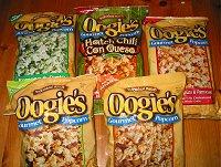 Oogie's