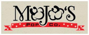 Mojo's Pop Co.