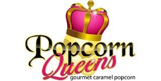 popcorn_queens