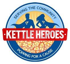 kettleHeroes
