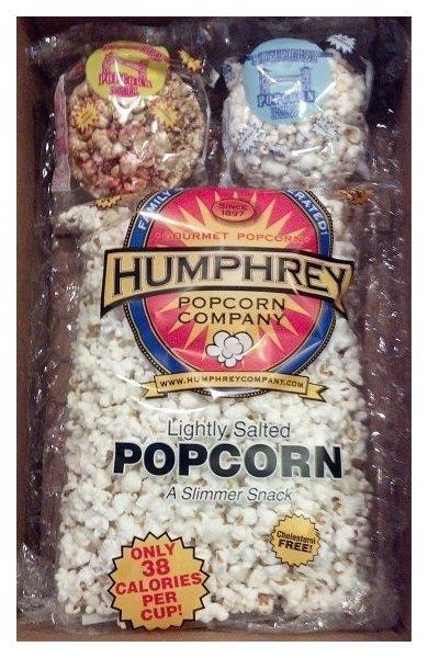 popcorn_humphrey