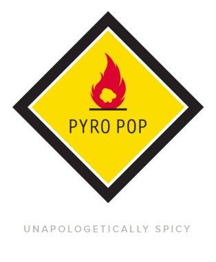 pyropop