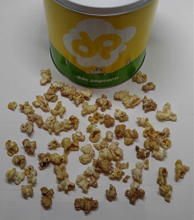 doc_popcorn