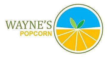 waynes_popcorn.jpg